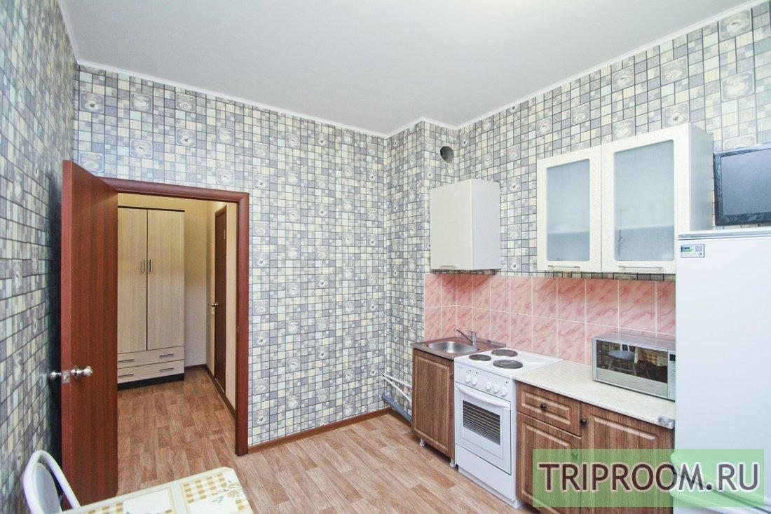 1-комнатная квартира посуточно (вариант № 64153), ул. семена билецкого, фото № 9