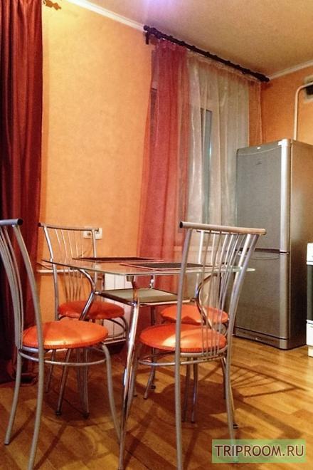 2-комнатная квартира посуточно (вариант № 27829), ул. Комсомольский проспект, фото № 2