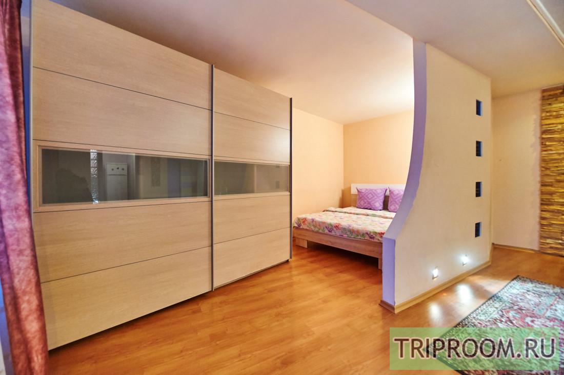 2-комнатная квартира посуточно (вариант № 67849), ул. Оршанская, фото № 8