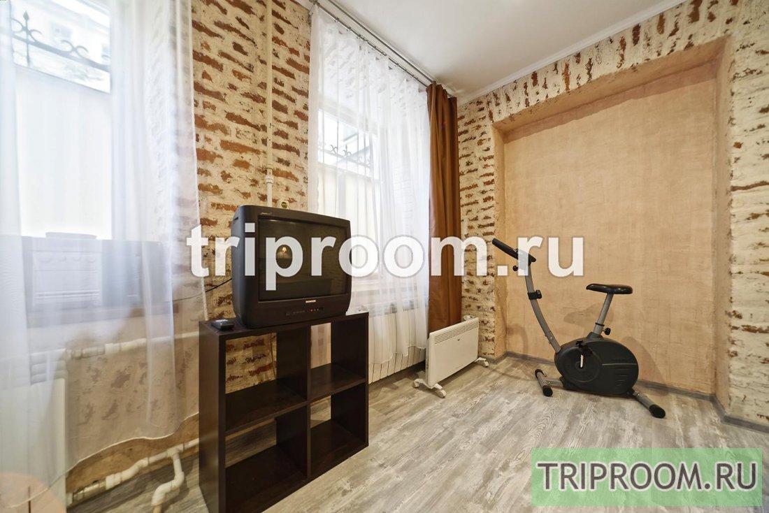 2-комнатная квартира посуточно (вариант № 56062), ул. Спасский переулок, фото № 24
