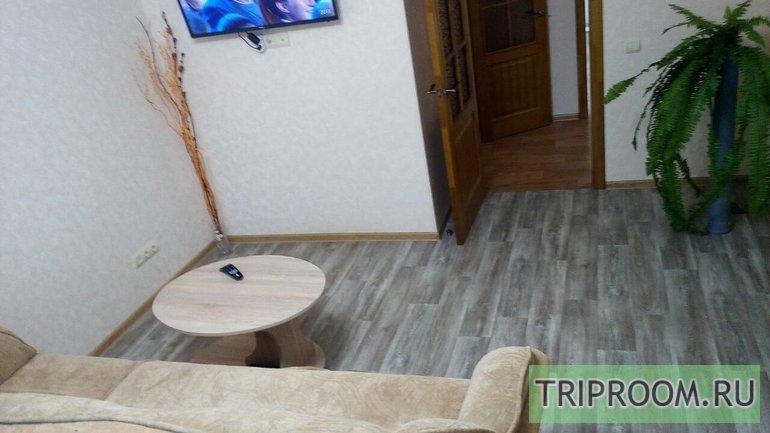 1-комнатная квартира посуточно (вариант № 41832), ул. Мелик-Карамова улица, фото № 8
