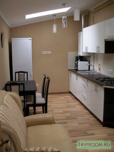 3-комнатная квартира посуточно (вариант № 51585), ул. Чехова улица, фото № 7