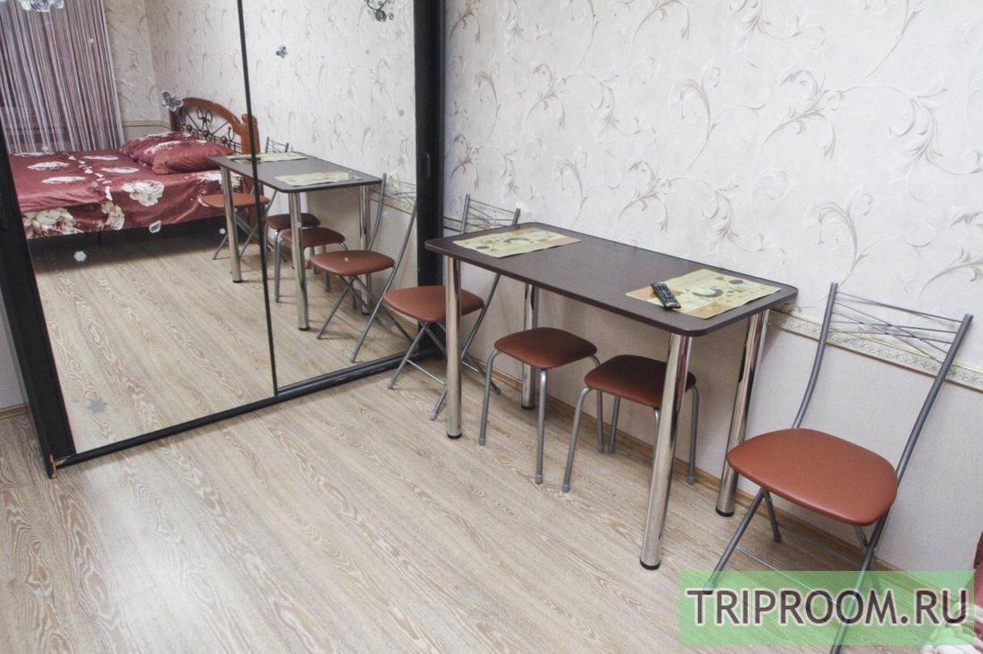 2-комнатная квартира посуточно (вариант № 53461), ул. Югорская, фото № 6