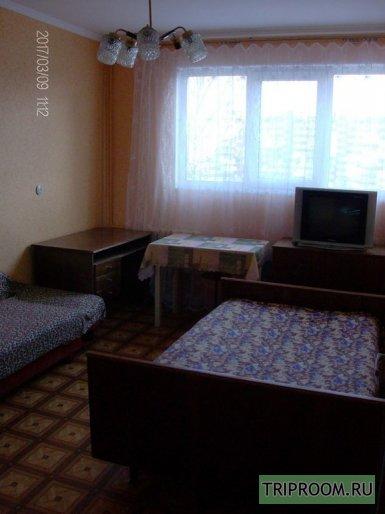Комната в 2х-комнатной квартире посуточно (вариант № 49555), ул. Бронетанковая улица, фото № 5