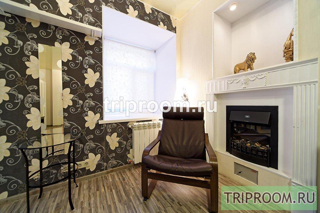 1-комнатная квартира посуточно (вариант № 54712), ул. Большая Морская улица, фото № 5