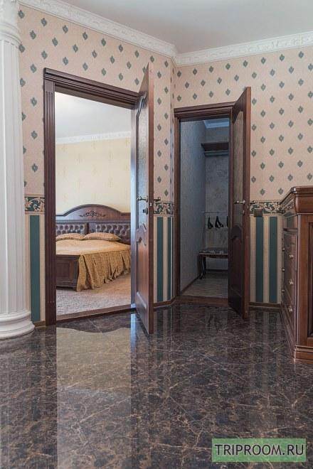 2-комнатная квартира посуточно (вариант № 39986), ул. Взлётная улица, фото № 8