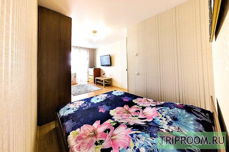 1-комнатная квартира посуточно (вариант № 51584), ул. Фурманова улица, фото № 8