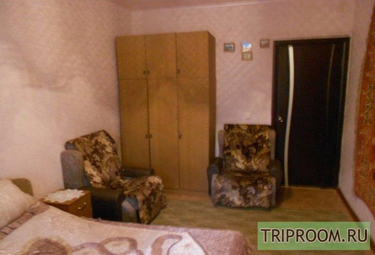 1-комнатная квартира посуточно (вариант № 45128), ул. Тюленева улица, фото № 3