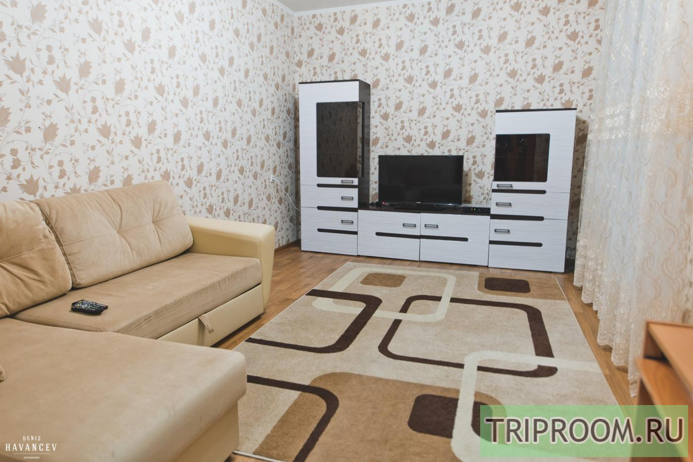 1-комнатная квартира посуточно (вариант № 14832), ул. Пугачева улица, фото № 6