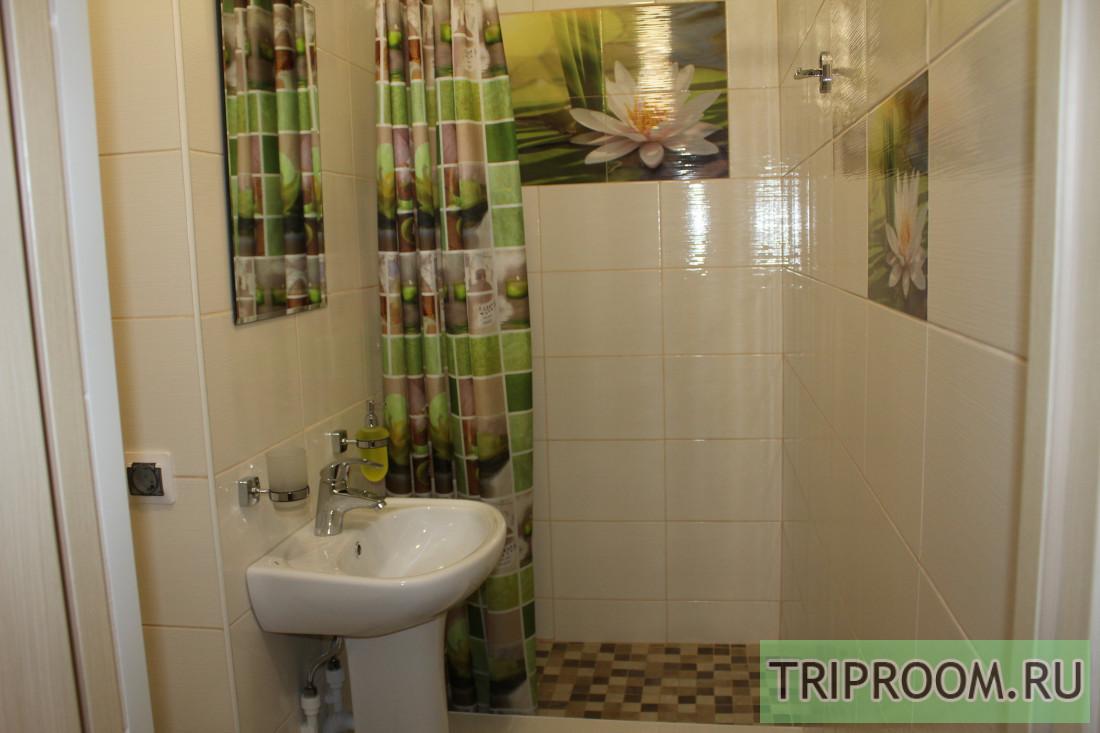 1-комнатная квартира посуточно (вариант № 70466), ул. Чапаева, фото № 11