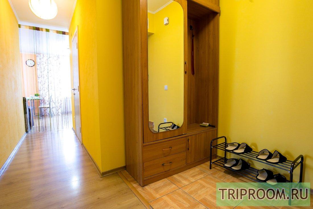 3-комнатная квартира посуточно (вариант № 65260), ул. ул. Карла Маркса, фото № 16