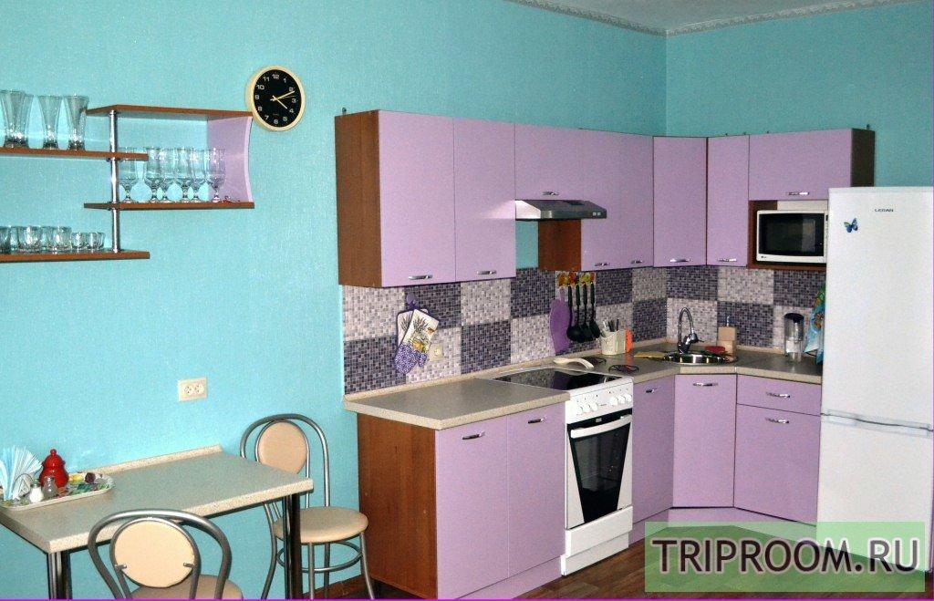 1-комнатная квартира посуточно (вариант № 64703), ул. Университетская Набережная, фото № 1