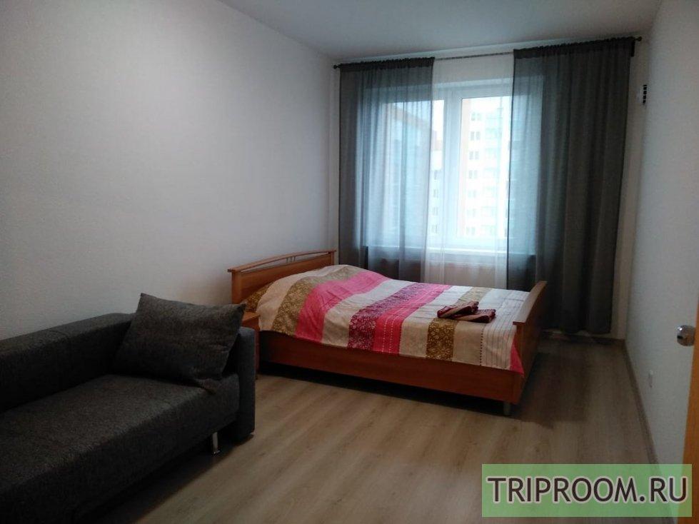 1-комнатная квартира посуточно (вариант № 60149), ул. Академика Сахарова, фото № 3
