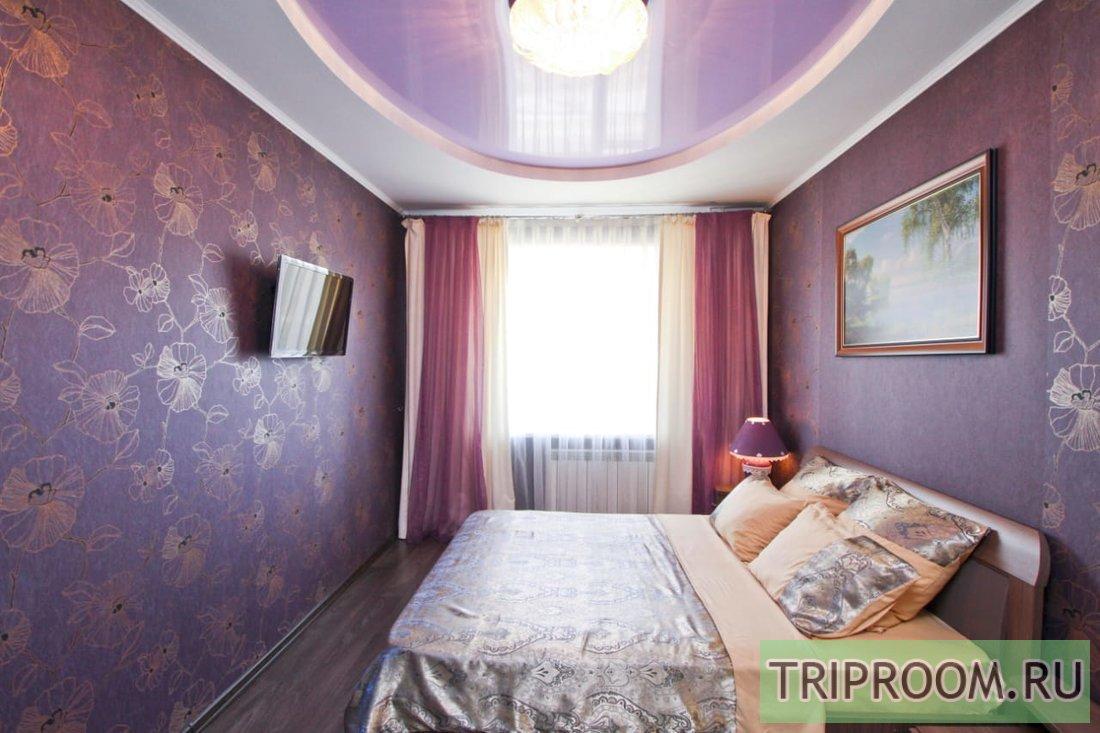 4-комнатная квартира посуточно (вариант № 52988), ул. Крылова улица, фото № 3