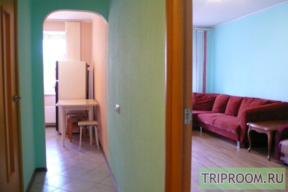 1-комнатная квартира посуточно (вариант № 58967), ул. Учебная улица, фото № 5