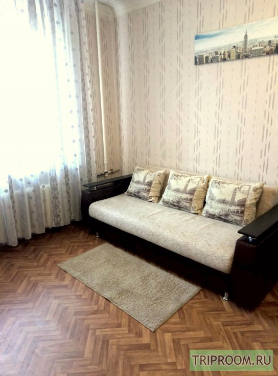 2-комнатная квартира посуточно (вариант № 59356), ул. Ленина проспект, фото № 8