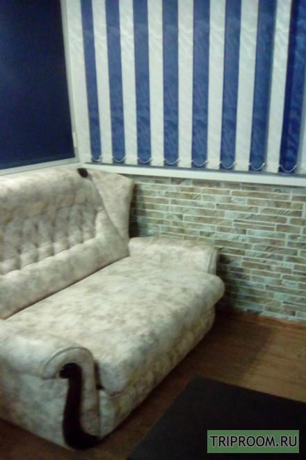 2-комнатная квартира посуточно (вариант № 20773), ул. Конституции СССР улица, фото № 10