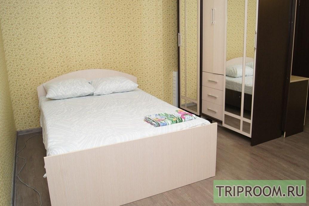 1-комнатная квартира посуточно (вариант № 39068), ул. Фридриха Энгельса, фото № 2
