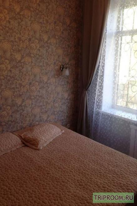 2-комнатная квартира посуточно (вариант № 29254), ул. Серышева улица, фото № 12