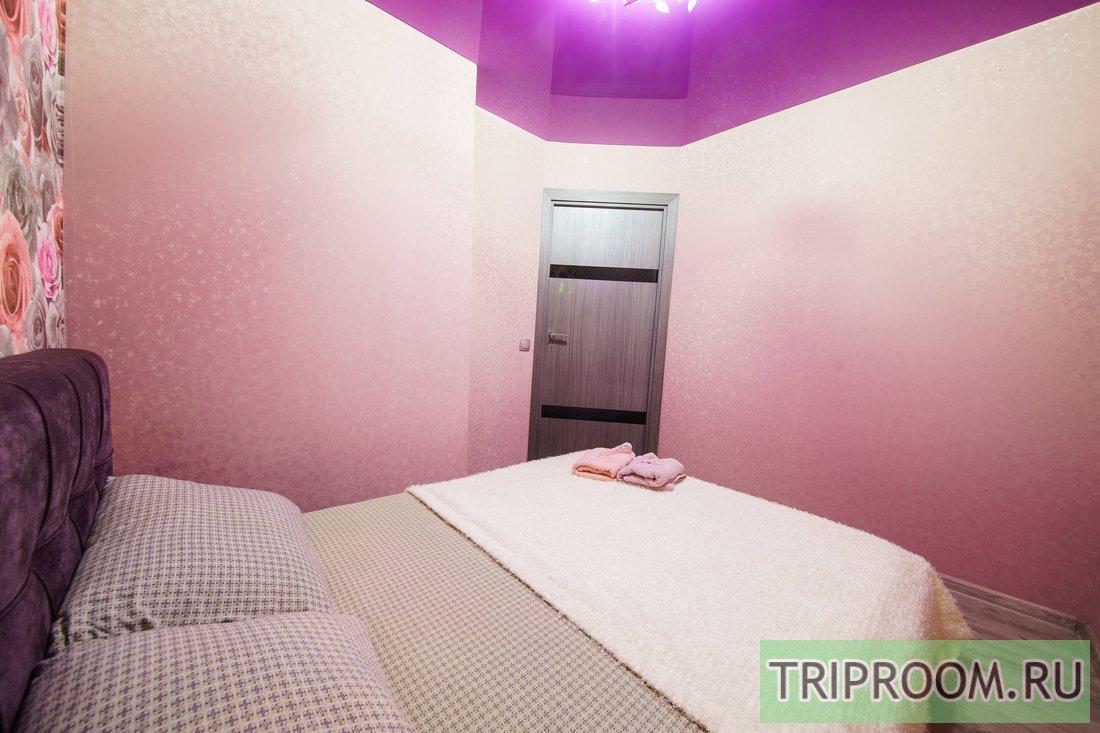 3-комнатная квартира посуточно (вариант № 59660), ул. Университетская улица, фото № 10