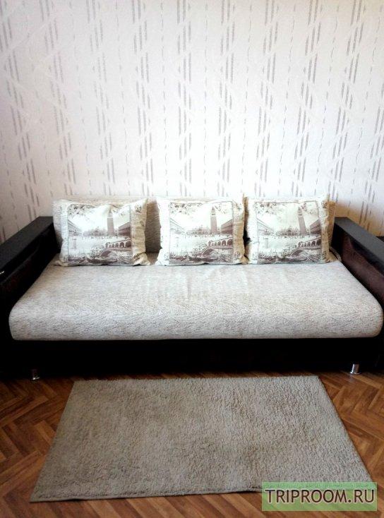 2-комнатная квартира посуточно (вариант № 59356), ул. Ленина проспект, фото № 7