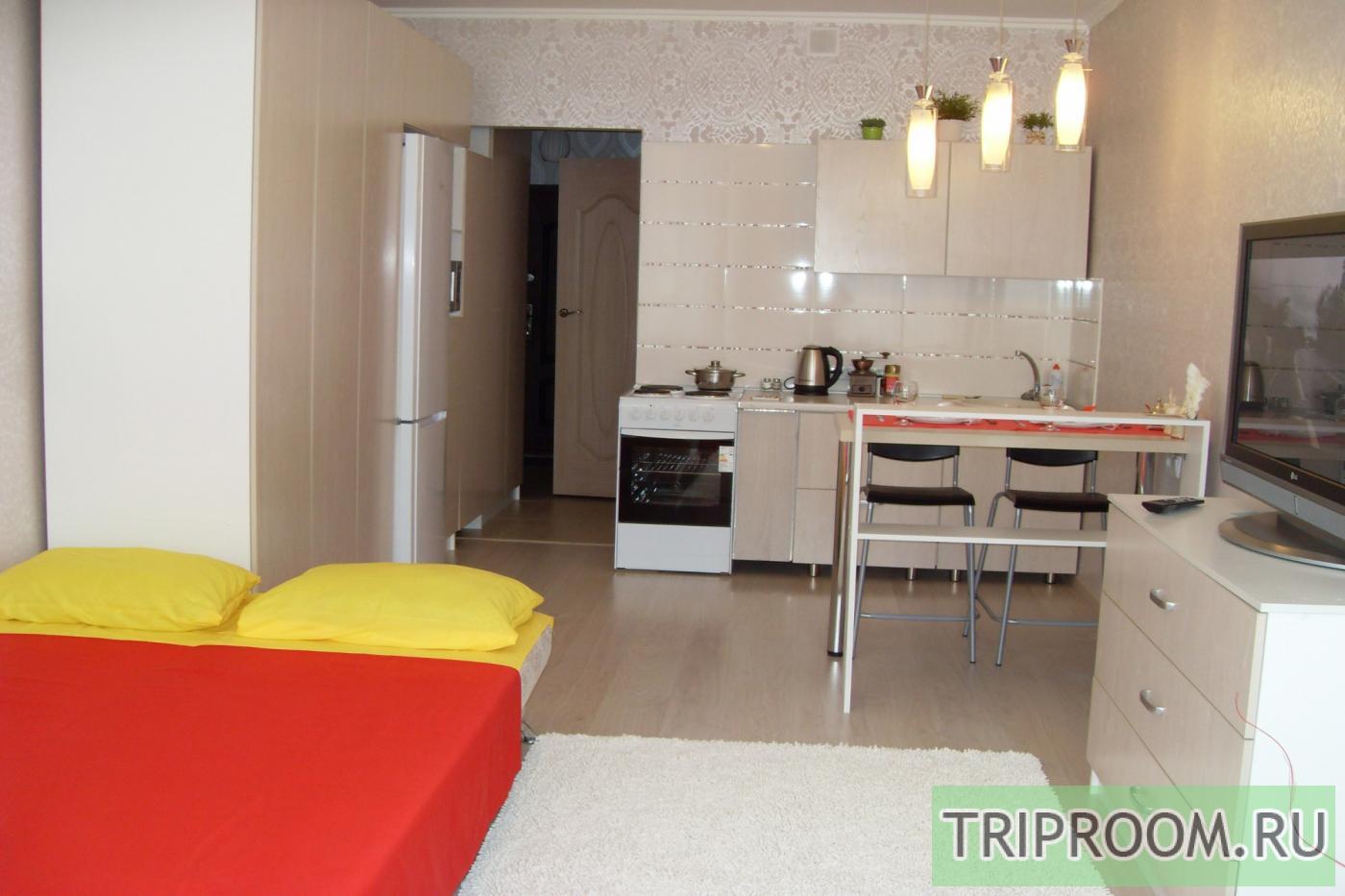 1-комнатная квартира посуточно (вариант № 28156), ул. Алтайская улица, фото № 4