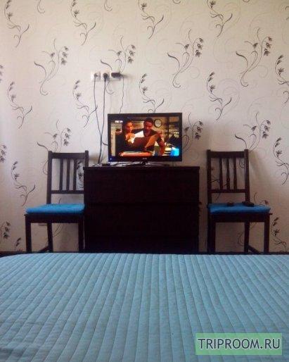 1-комнатная квартира посуточно (вариант № 50736), ул. Карла Маркса, фото № 9