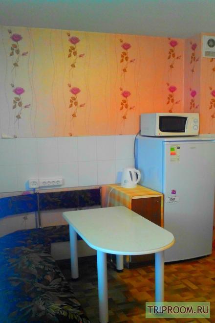 1-комнатная квартира посуточно (вариант № 22603), ул. Чернышевского улица, фото № 4