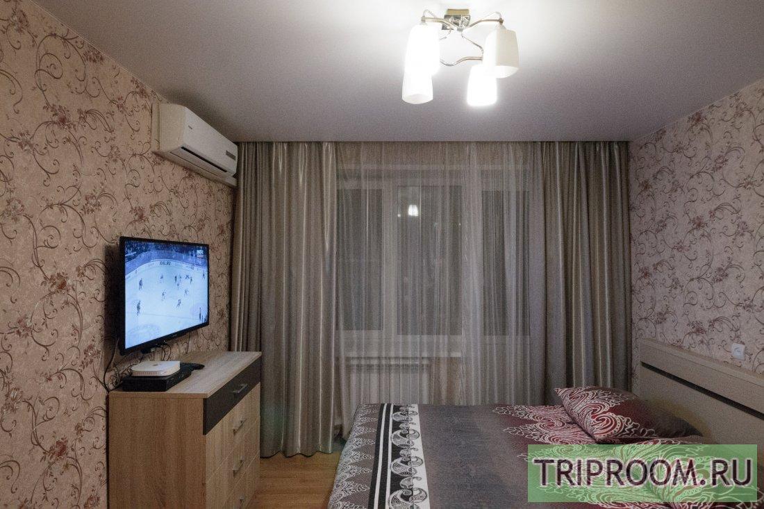 1-комнатная квартира посуточно (вариант № 43656), ул. Белинского улица, фото № 1