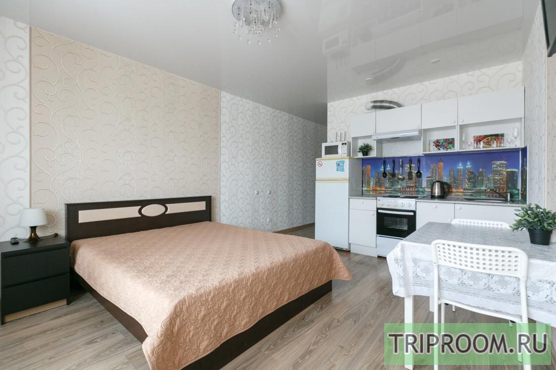 1-комнатная квартира посуточно (вариант № 67274), ул. Виктора Уса, фото № 1