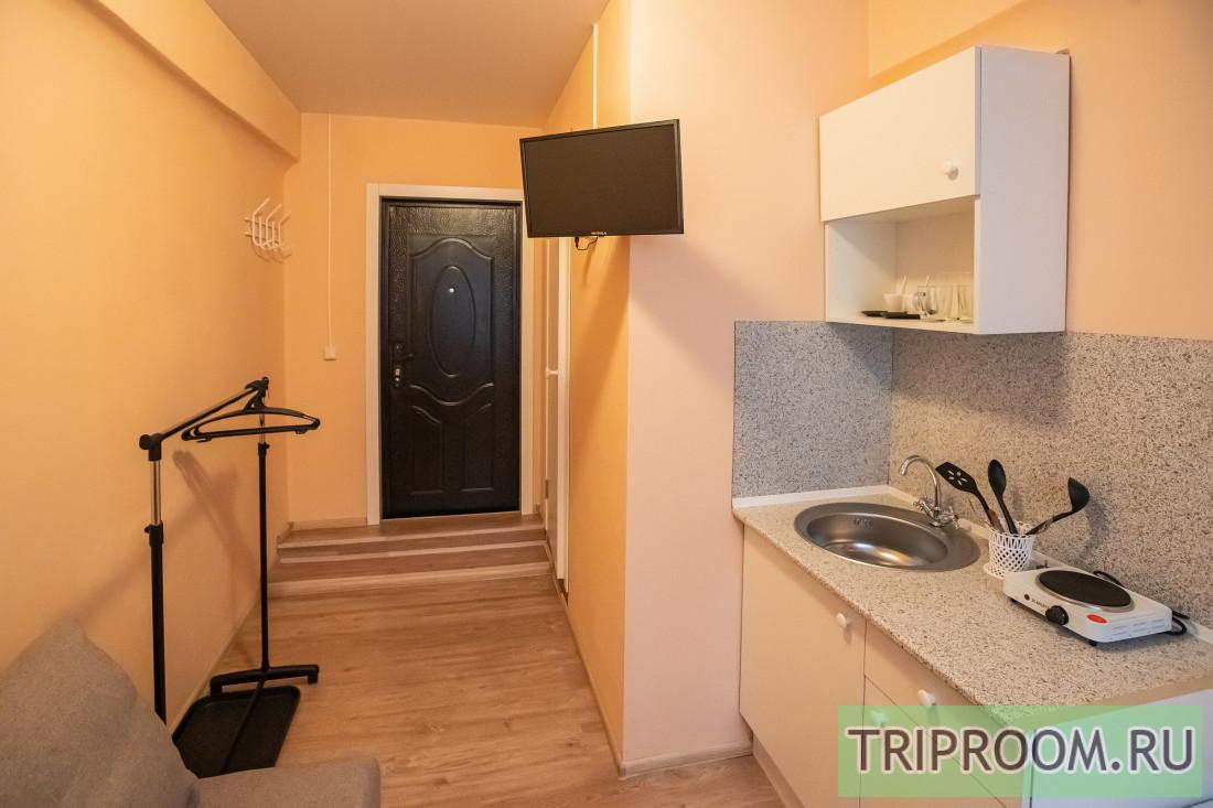 1-комнатная квартира посуточно (вариант № 69075), ул. Бакунина, фото № 4