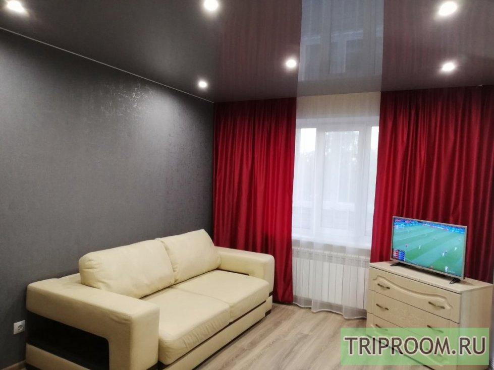 1-комнатная квартира посуточно (вариант № 62357), ул. Черняховского, фото № 8