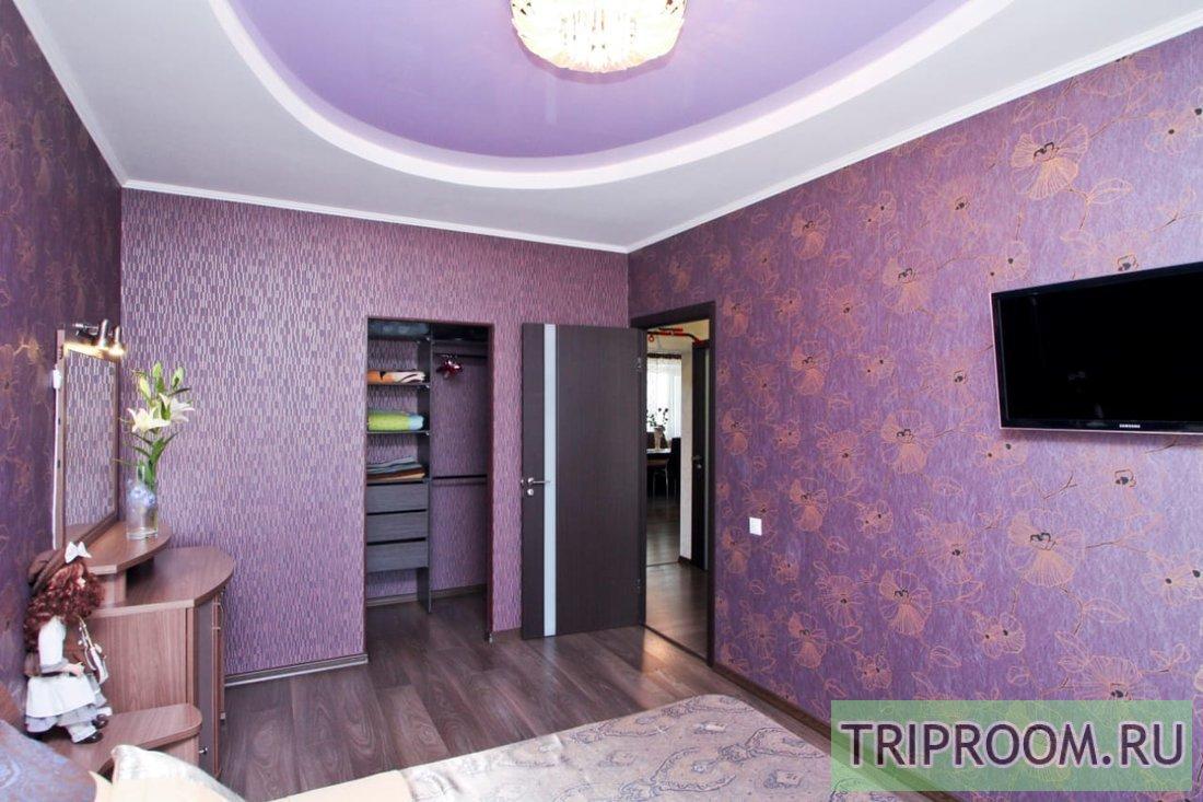 4-комнатная квартира посуточно (вариант № 52988), ул. Крылова улица, фото № 2