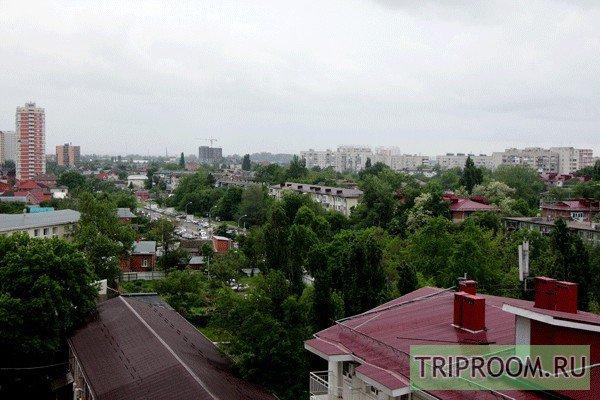 1-комнатная квартира посуточно (вариант № 37077), ул. Ставропольская улица, фото № 8