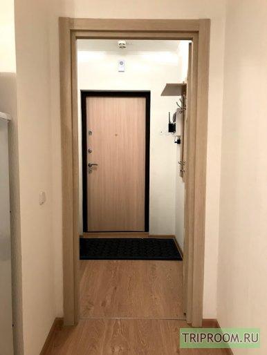 1-комнатная квартира посуточно (вариант № 51237), ул. Энергетиков проспект, фото № 12