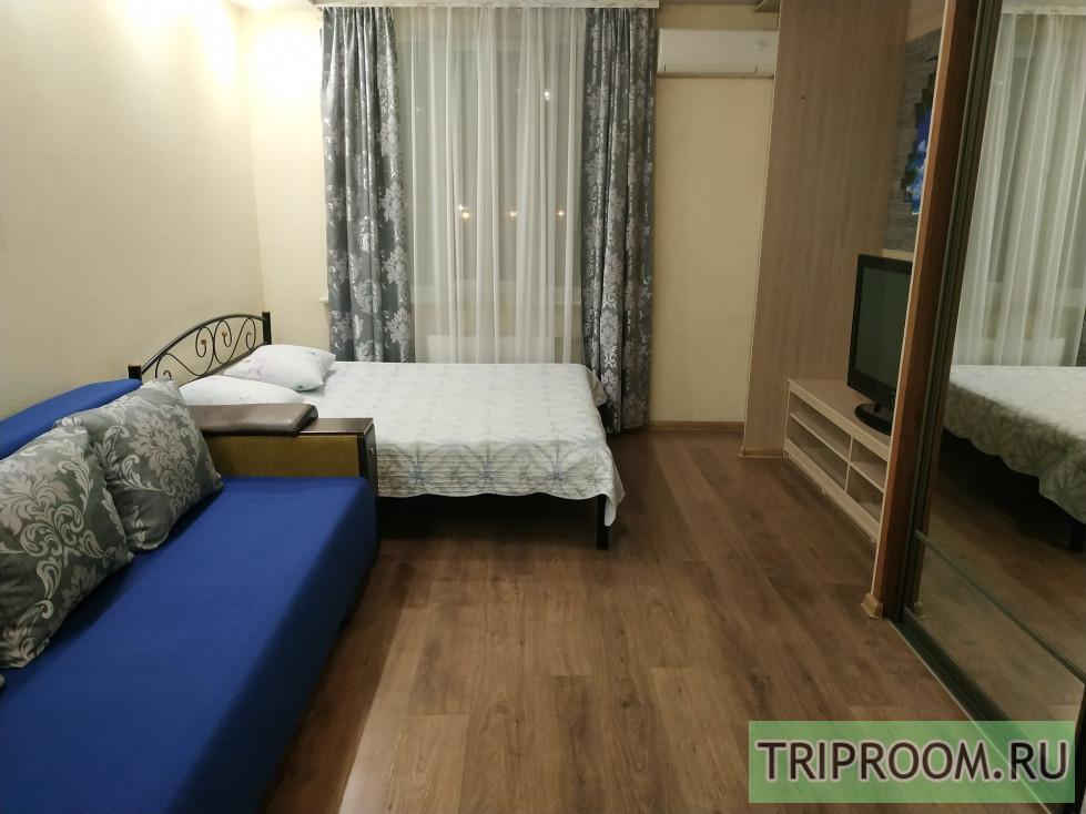 1-комнатная квартира посуточно (вариант № 9624), ул. Астана Кесаева, фото № 7