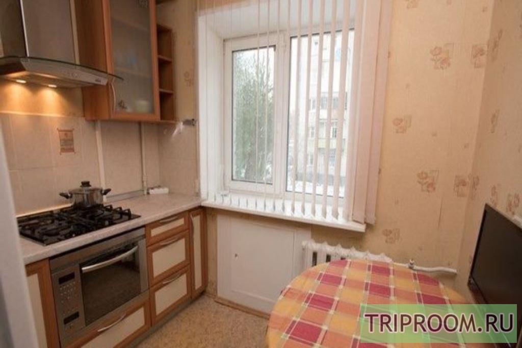 2-комнатная квартира посуточно (вариант № 12467), ул. Циолковского улица, фото № 6