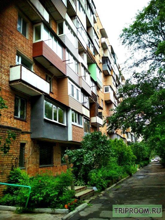 2-комнатная квартира посуточно (вариант № 63212), ул. ОКЕАНСКИЙ ПРОСПЕКТ, фото № 15