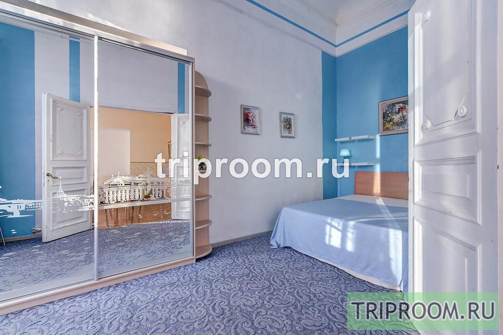 2-комнатная квартира посуточно (вариант № 54458), ул. Английская набережная, фото № 9