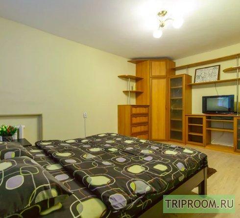 1-комнатная квартира посуточно (вариант № 46944), ул. Суханова улица, фото № 2
