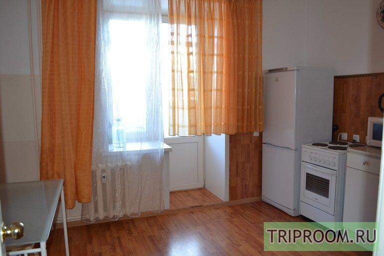 1-комнатная квартира посуточно (вариант № 50860), ул. Луначарского улица, фото № 9