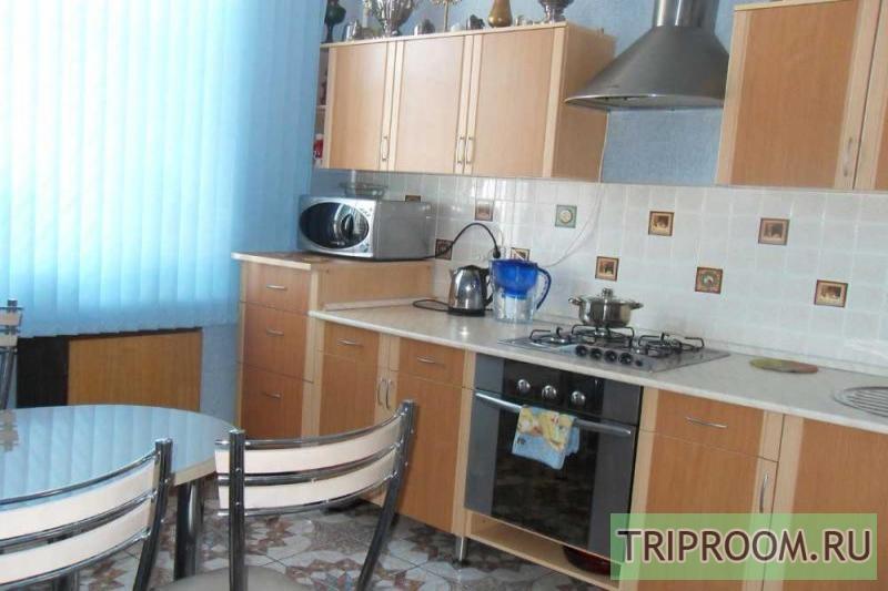 1-комнатная квартира посуточно (вариант № 28887), ул. Кирова улица, фото № 3