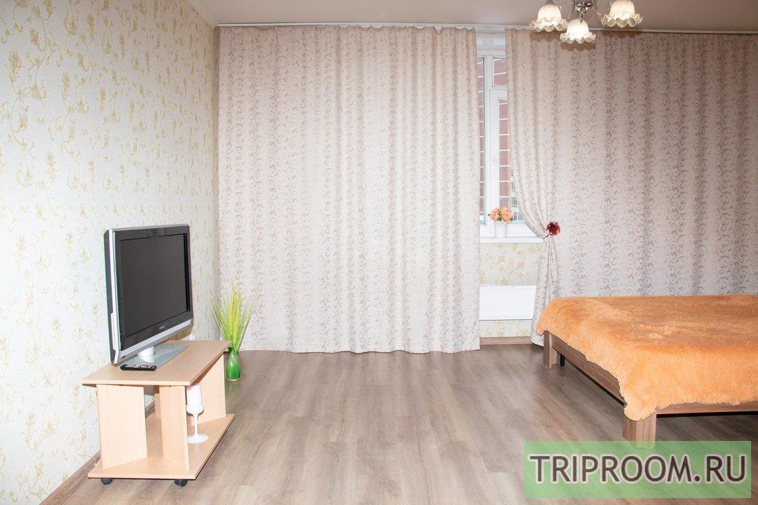 1-комнатная квартира посуточно (вариант № 62265), ул. Алексеева, фото № 3