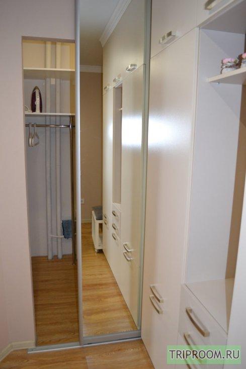 1-комнатная квартира посуточно (вариант № 59729), ул. ул.Куколкина, фото № 18