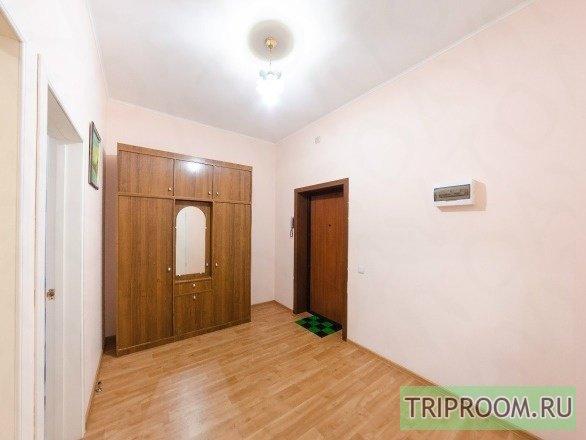 1-комнатная квартира посуточно (вариант № 44519), ул. Трифонова улица, фото № 5