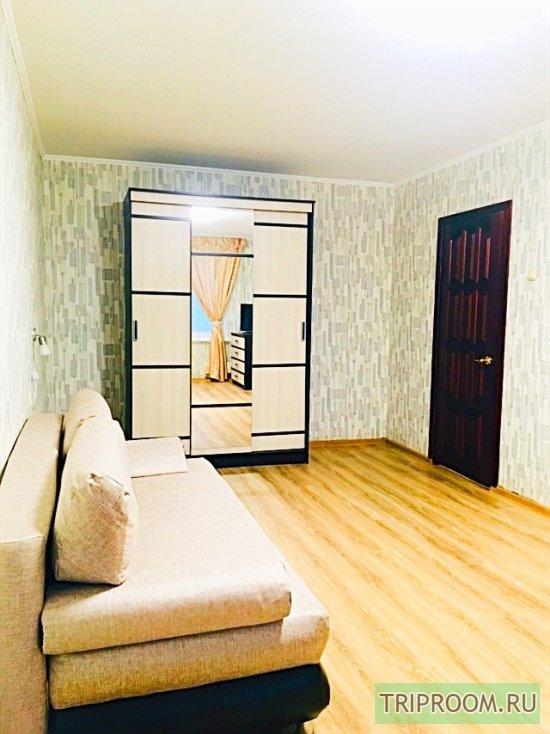 2-комнатная квартира посуточно (вариант № 62807), ул. проспект Новоясеневский, фото № 1