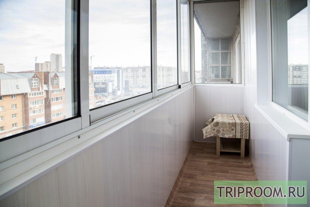 1-комнатная квартира посуточно (вариант № 42930), ул. 78-й Добровольческой бригады улица, фото № 10