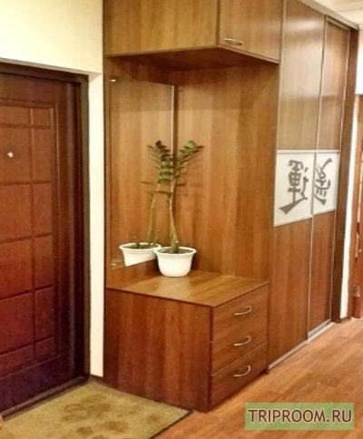 2-комнатная квартира посуточно (вариант № 45117), ул. Профсоюзов улица, фото № 3
