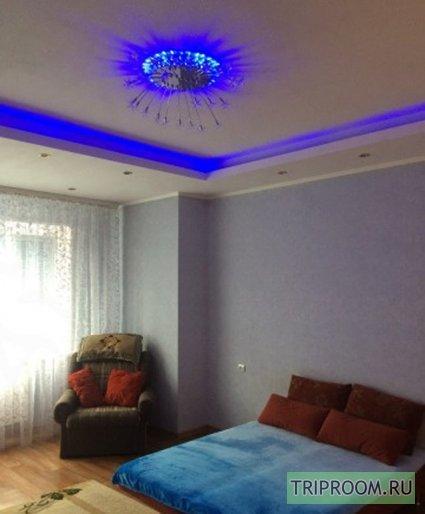 1-комнатная квартира посуточно (вариант № 45819), ул. Ленина улица, фото № 1