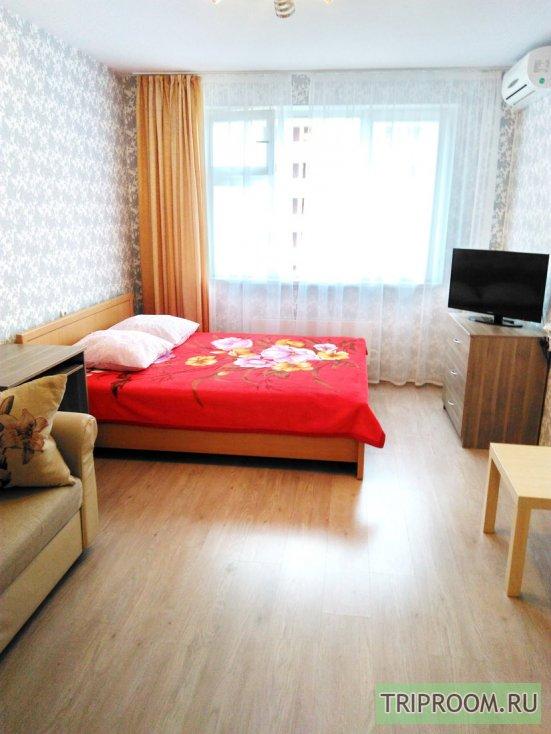 1-комнатная квартира посуточно (вариант № 15495), ул. Белозерская улица, фото № 2